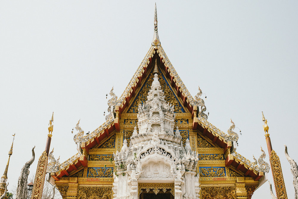thailand-461.jpg