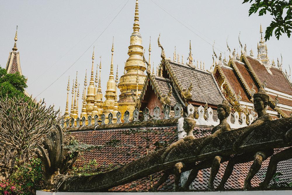 thailand-491.jpg