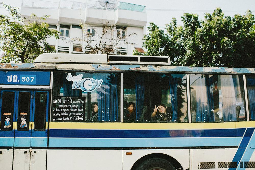 thailand-510.jpg