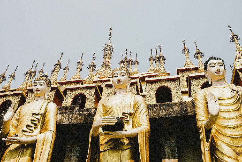 thailand-511.jpg