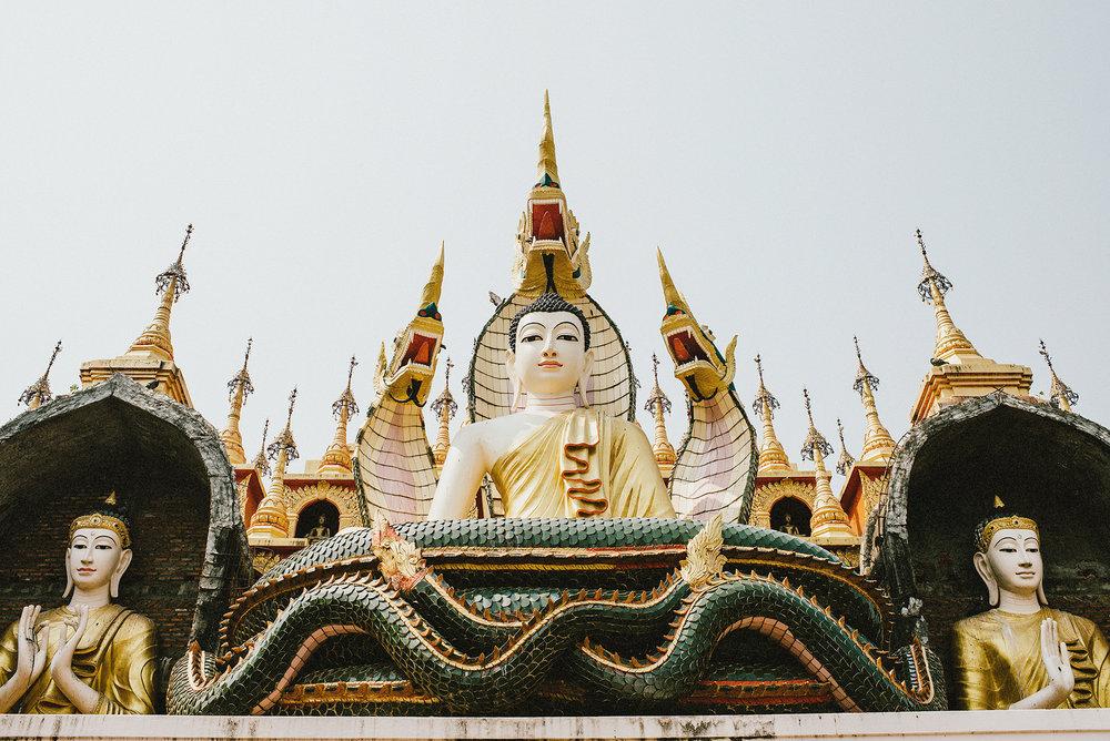 thailand-521.jpg