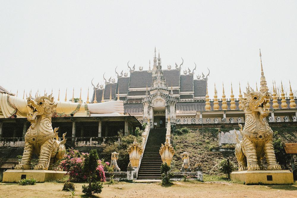 thailand-541.jpg