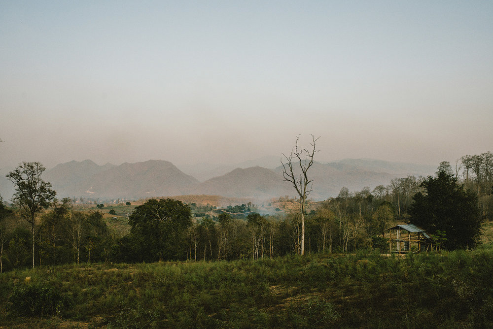 thailand-681.jpg