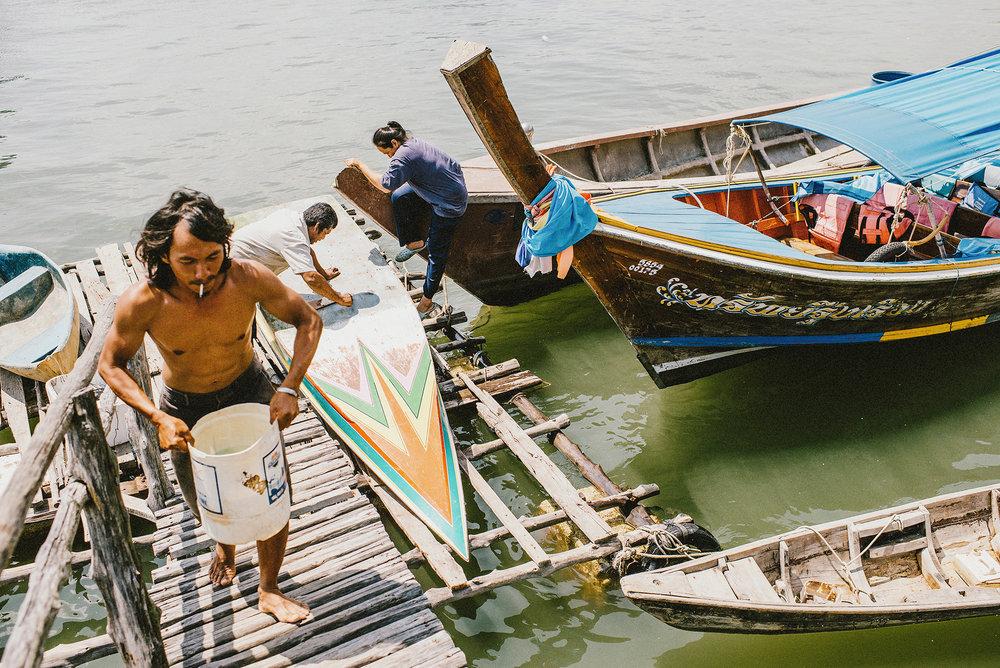 thailand-1081.jpg