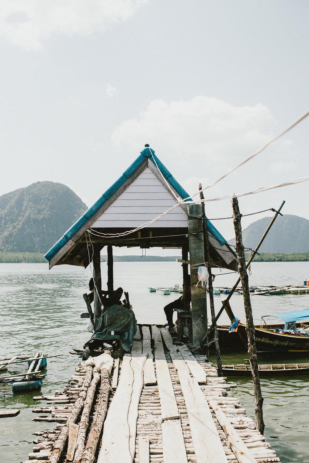 thailand-1071.jpg