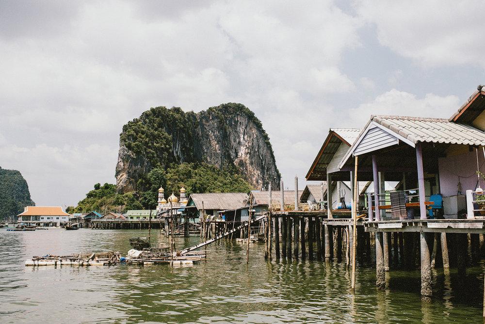 thailand-1101.jpg