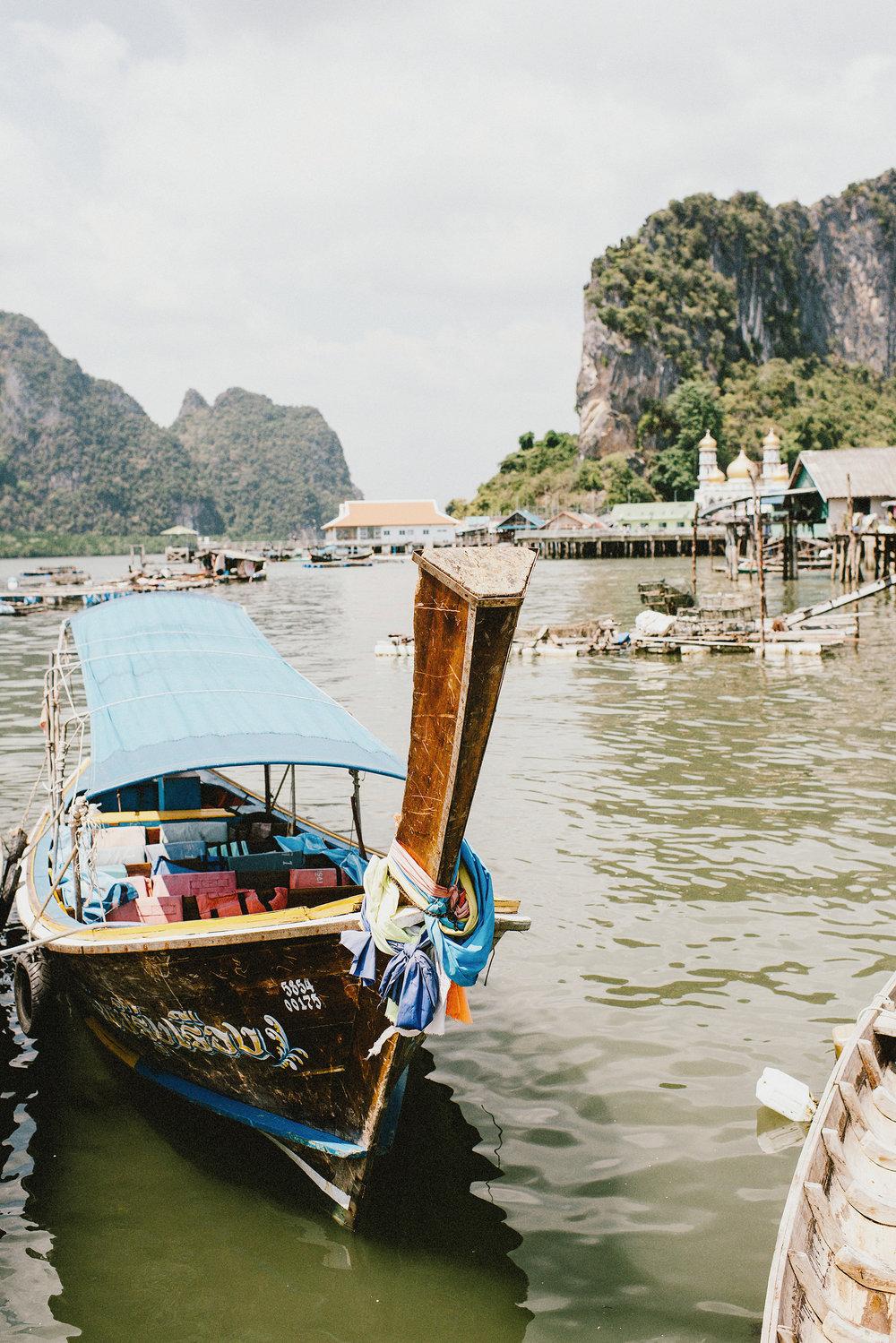 thailand-1091.jpg