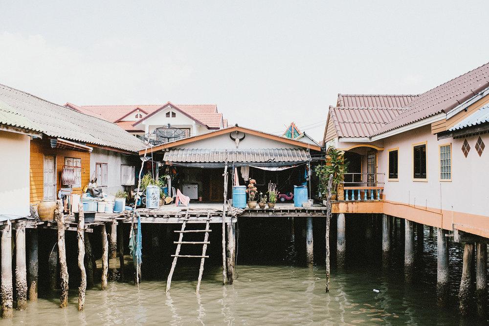 thailand-1111.jpg