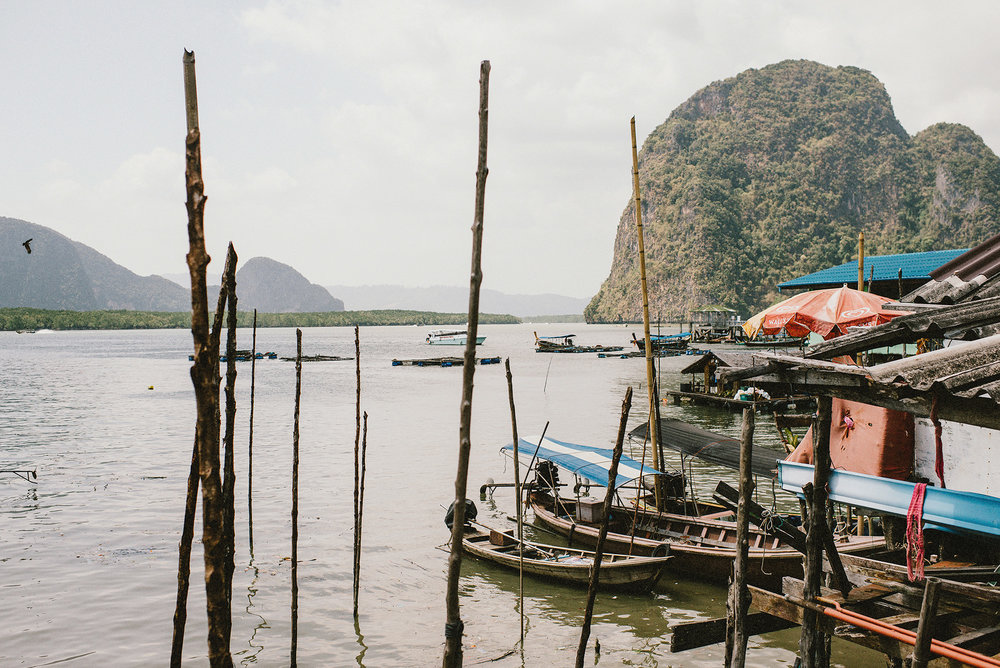 thailand-1121.jpg
