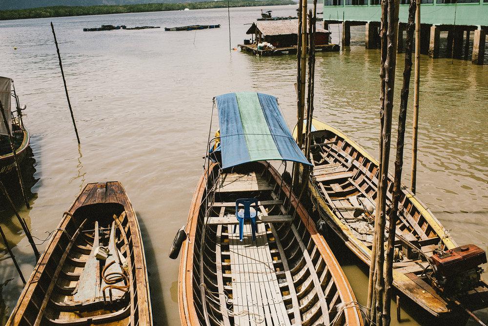 thailand-1131.jpg