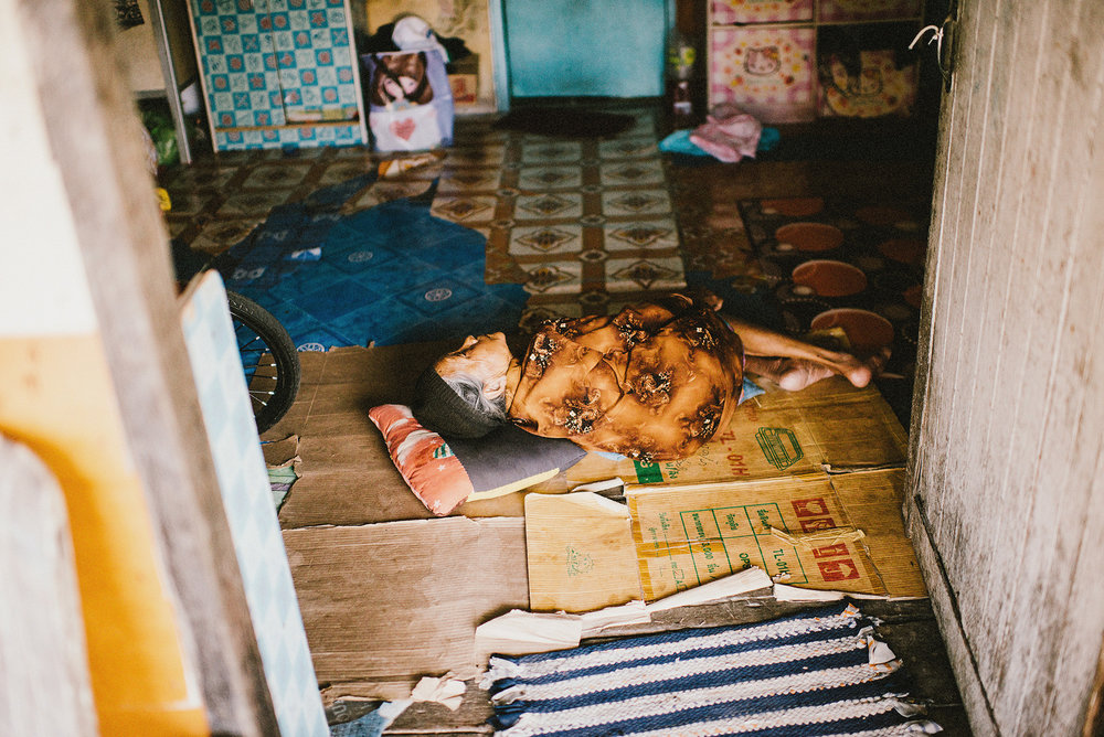 thailand-1151.jpg