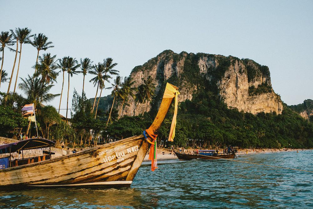 thailand-1161.jpg