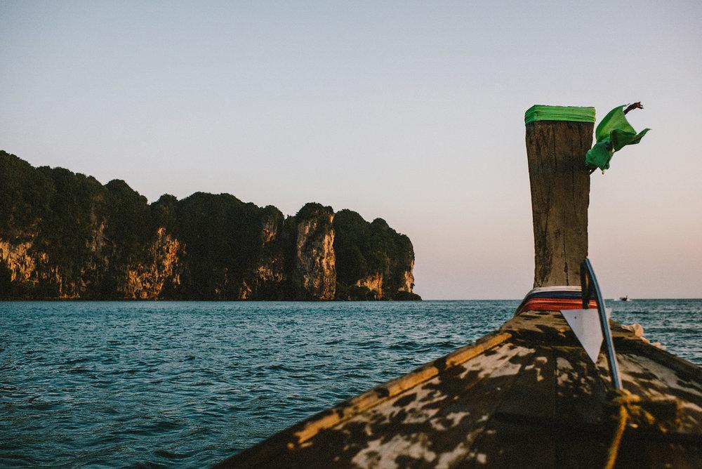 thailand-1171.jpg