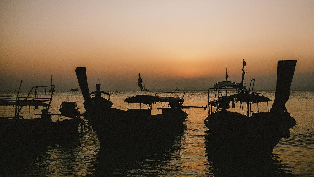 thailand-1181.jpg