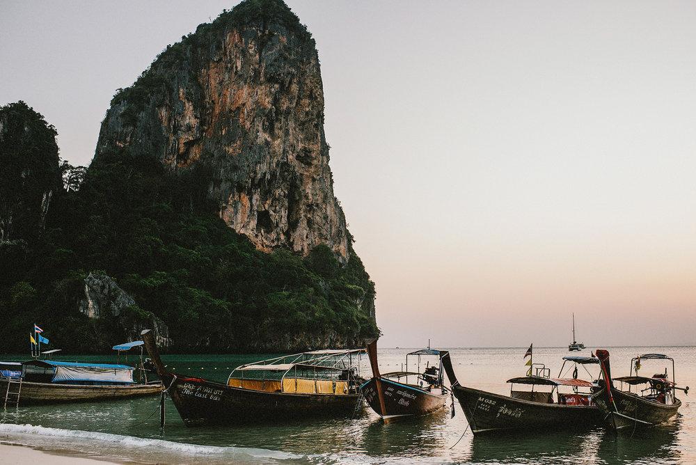 thailand-1191.jpg