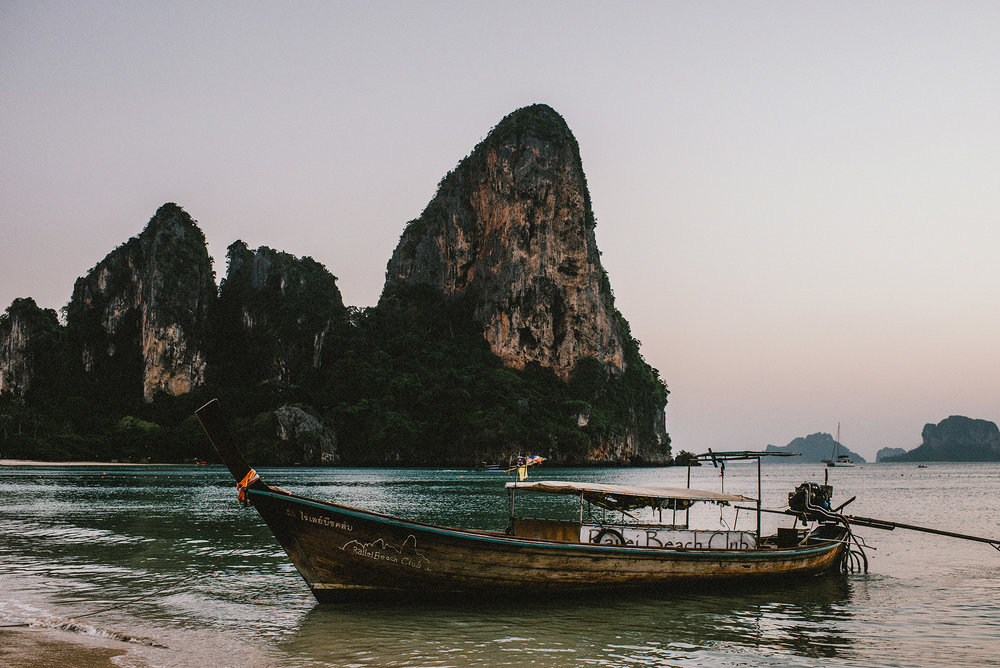 thailand-1201.jpg