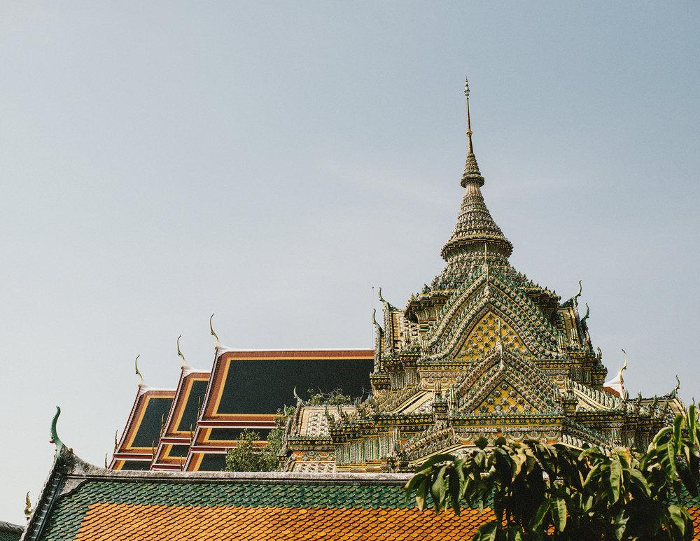 thailand-1210.jpg