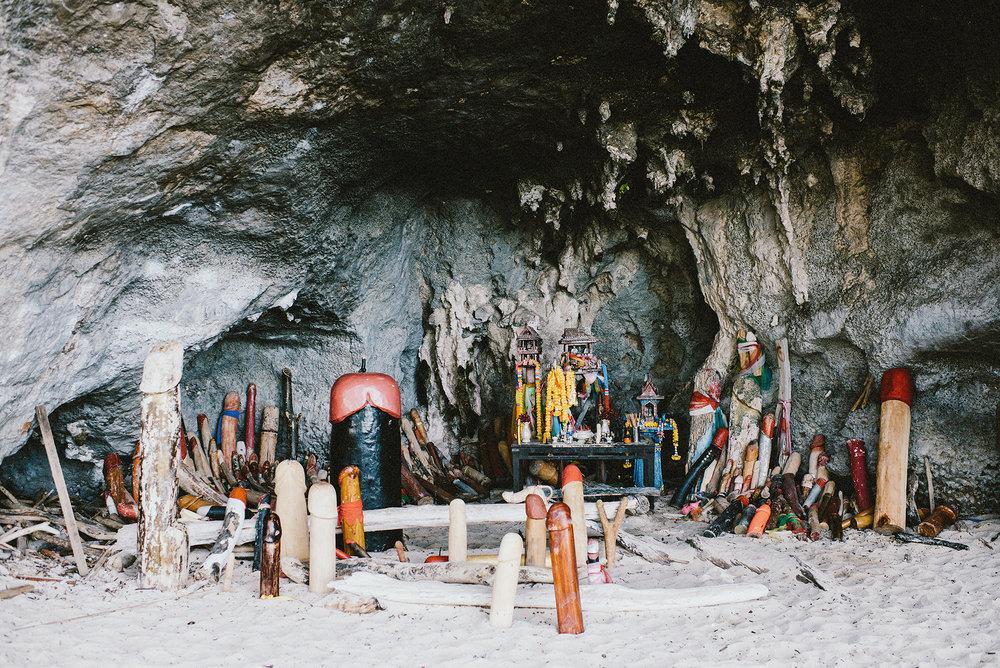 thailand-1211.jpg