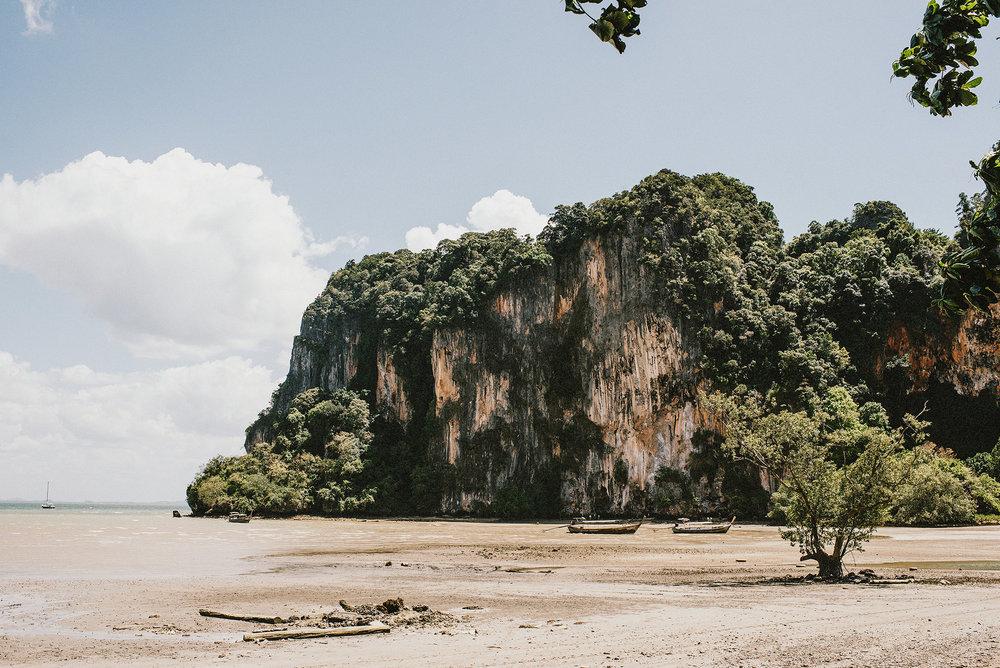 thailand-1231.jpg