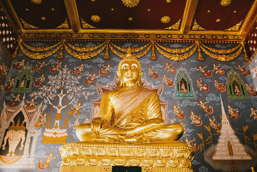 thailand-1301.jpg