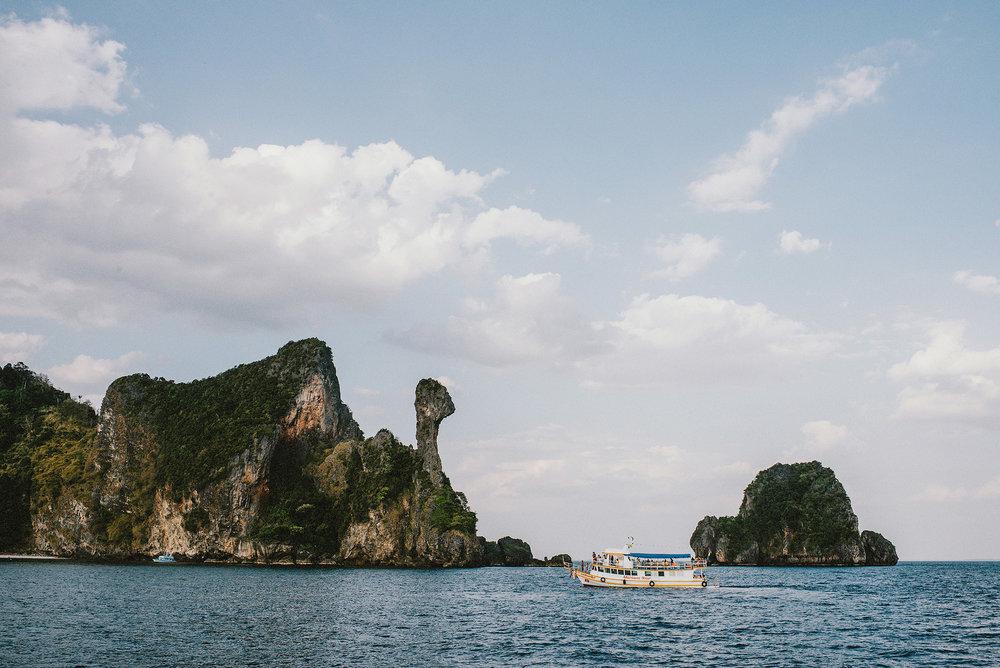 thailand-1321.jpg