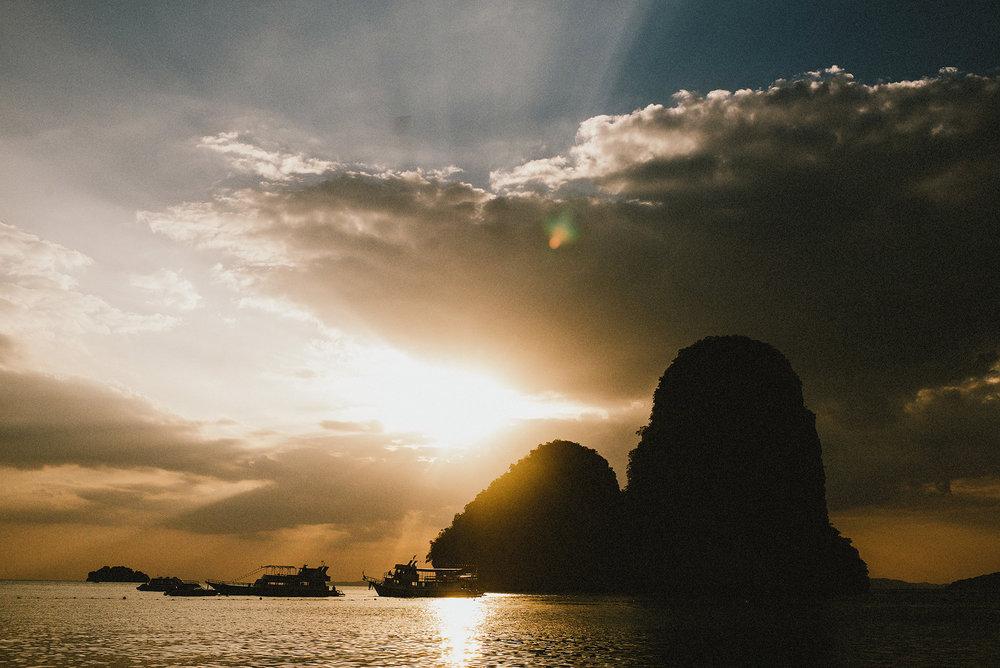 thailand-1341.jpg