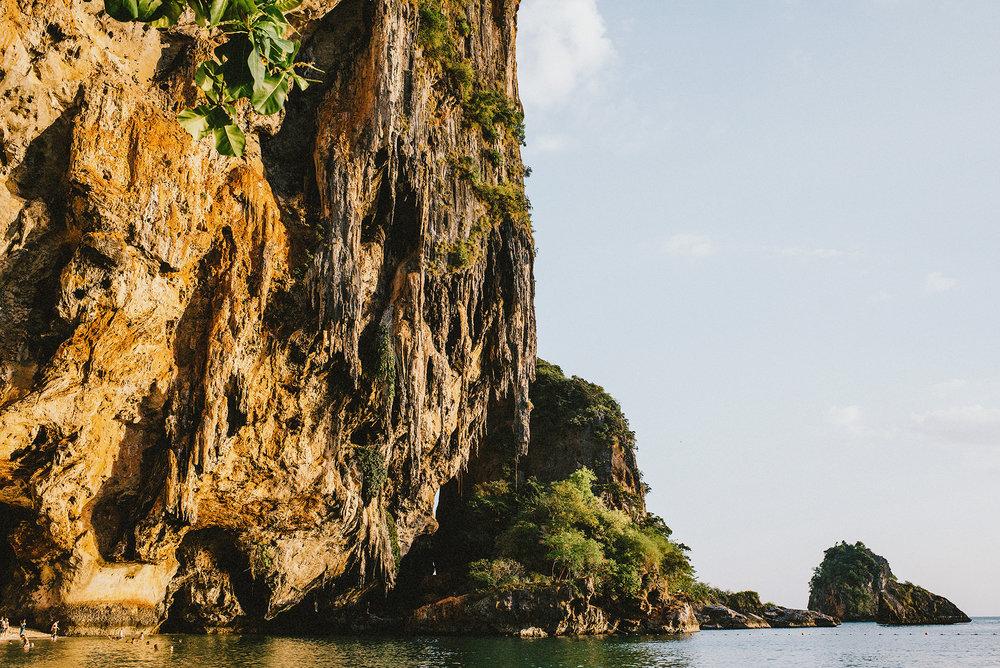 thailand-1331.jpg