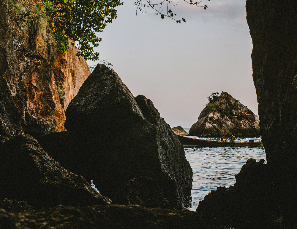 thailand-1391.jpg