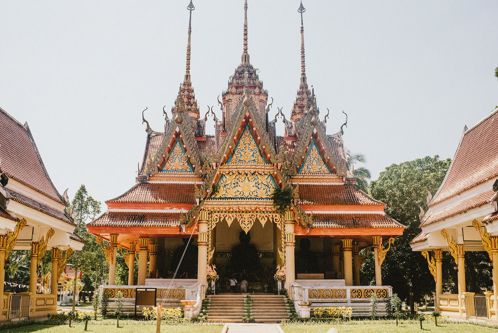 thailand-1431.jpg