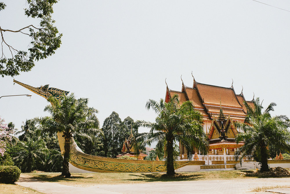 thailand-1441.jpg
