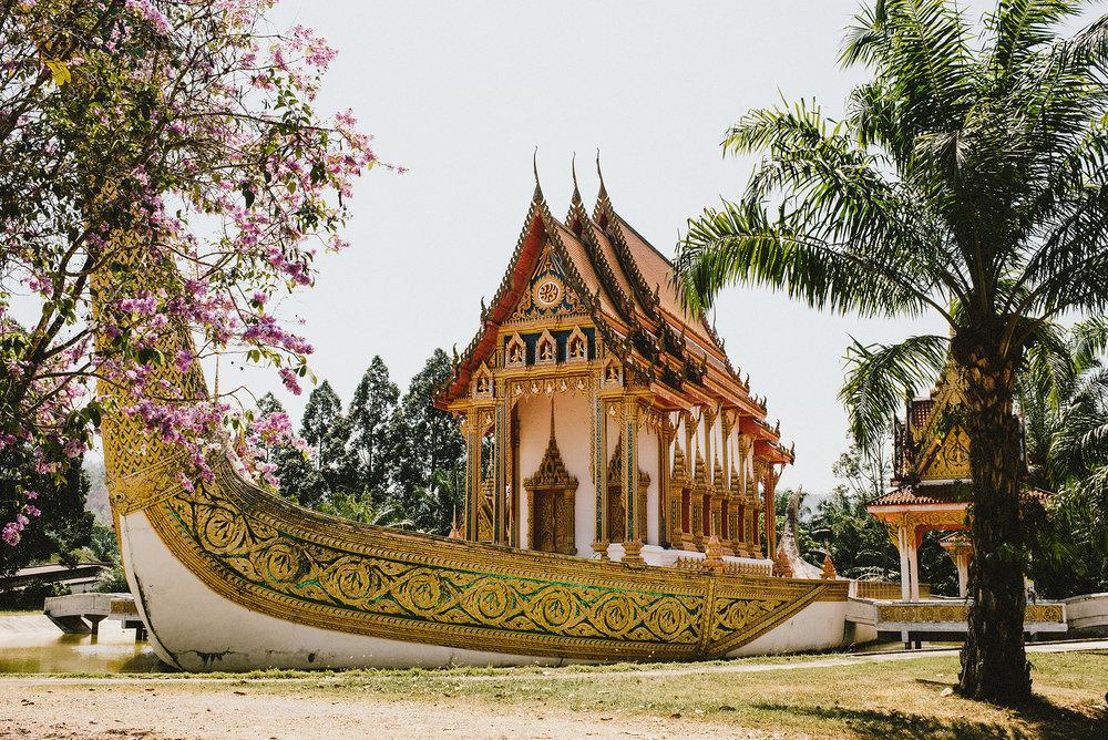 thailand-1461.jpg
