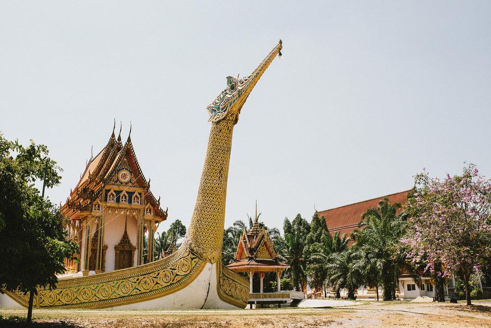 thailand-1471.jpg