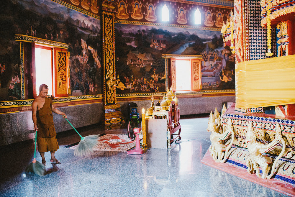 thailand-1531.jpg