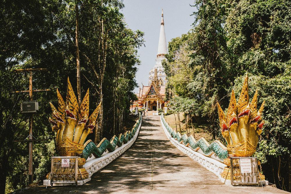 thailand-1491.jpg