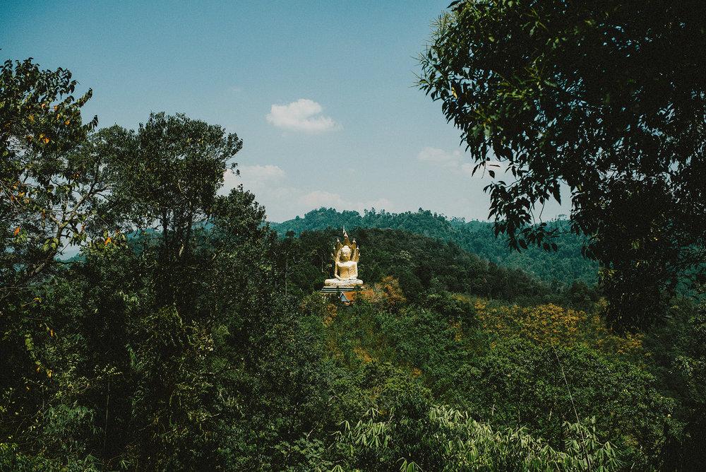 thailand-1561.jpg