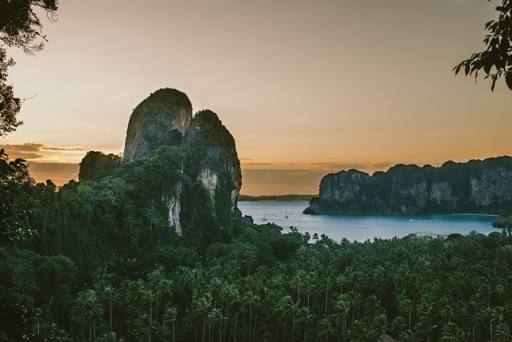 thailand-2001.jpg