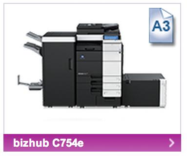 bizhubC754eTN.png