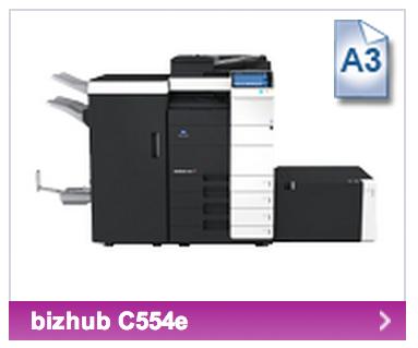 bizhubC554eTN.png