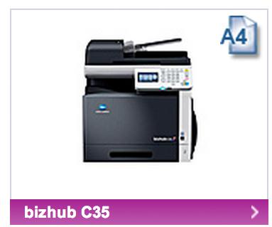 bizhubC35TN.png