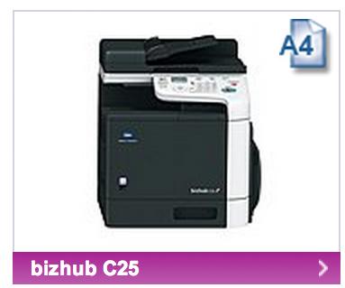 bizhubC25TN.png