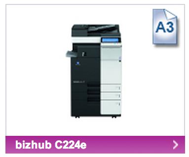 bizhubC224eTN.png