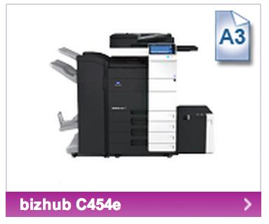 bizhubC454eTN.png