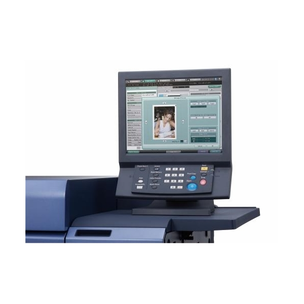 bizhub-press-c8000.jpg