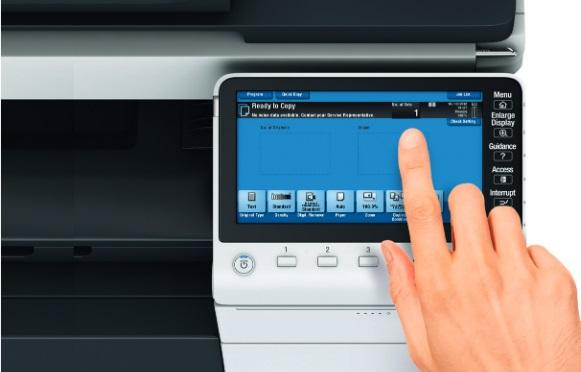 bizhub-754e-touch-screen.jpg
