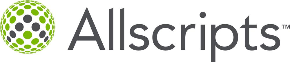 Allscripts_logo_RGB.jpg