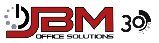 JBM Office Solutions
