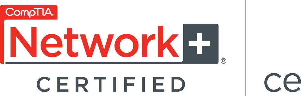 Network+_CE.jpg
