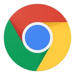 Google senior software engineer Peter Kasting this week announced that his team has been working to address Chrome for OS X battery hog complaints by improving the performance of the browser on Mac, especially in areas where Safari appears to do better.