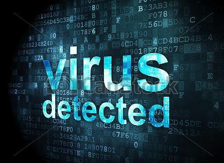 free virus detected.jpg