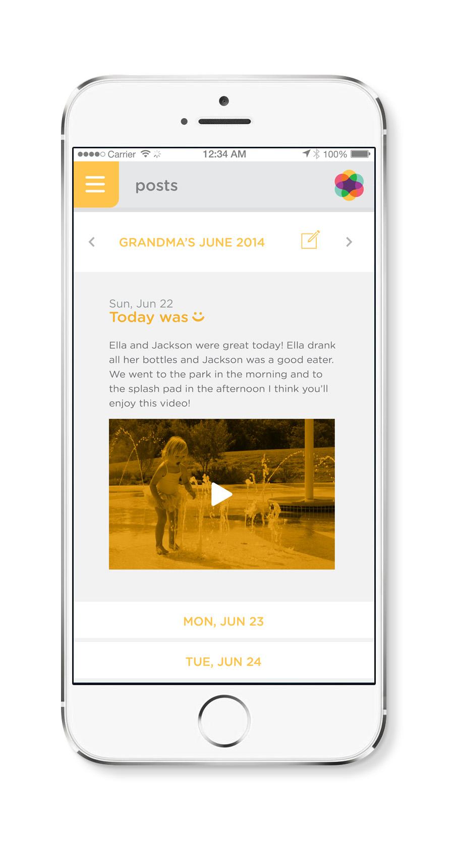 LP_screen_5.jpg